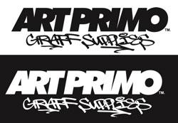 Art Primo