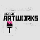 Urban Artworks
