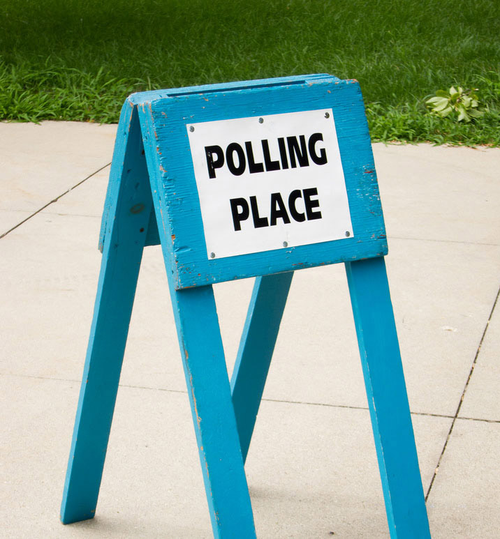 polling-place_cropped