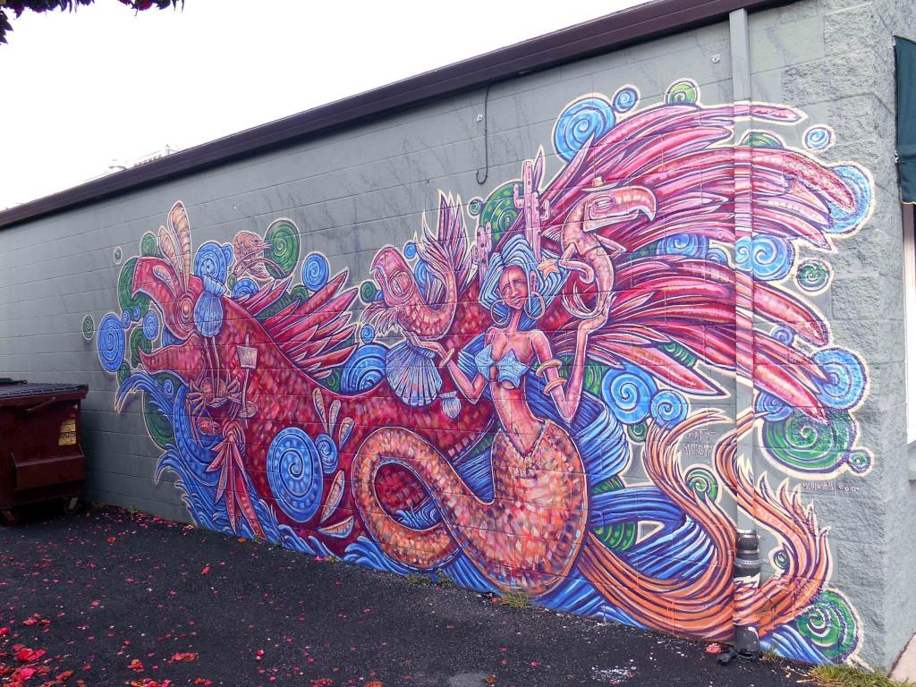 HawthorneFishhouse_2013_Portland OR